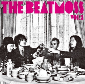 The Beatmoss Vol.2
