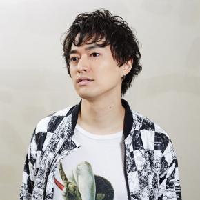 kosen profile photo