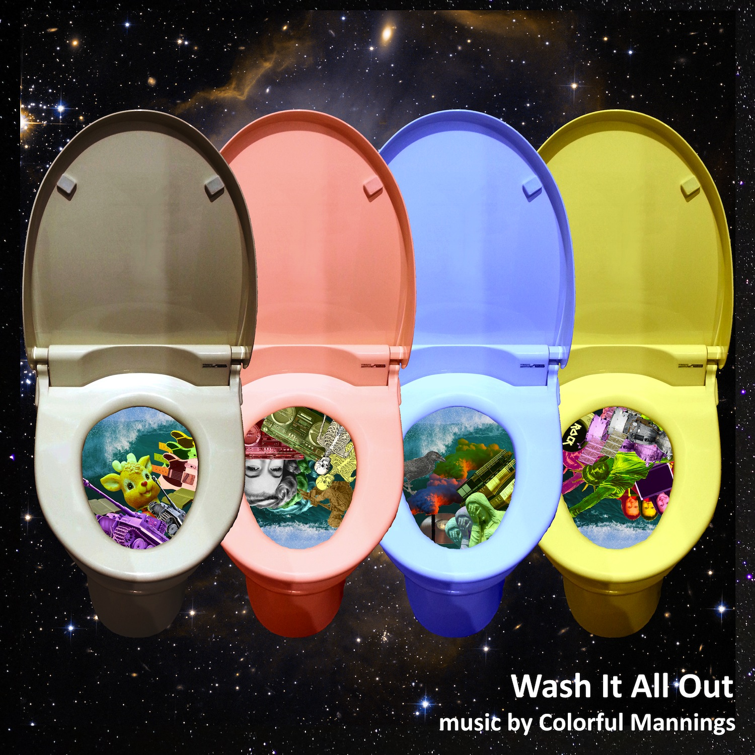 WashItAllOut_Artwork_small