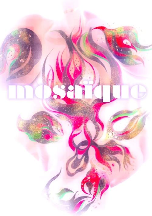 mosaique_for_web